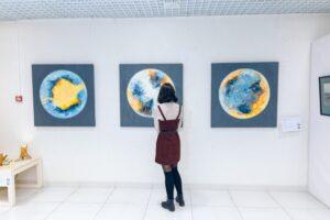 Выставка_1_04