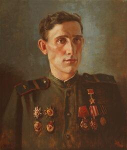 33.Басков