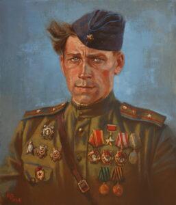 34.Янковский
