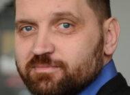 Интервью с художником Максимом Рудневым