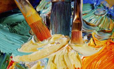 Продлен срок III этапа конкурсного отбора художественных ценностей – произведений изобразительного искусства