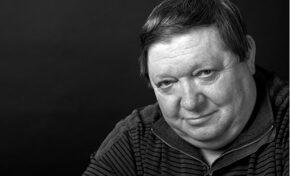 Дом искусств объявляет о приёме заявок на  первый Всероссийский литературный конкурс фантастики памяти Михаила Успенского
