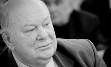 Архитекторов, скульпторов, художников приглашают стать авторами памятника Почетному гражданину Красноярского края  Павлу Федирко