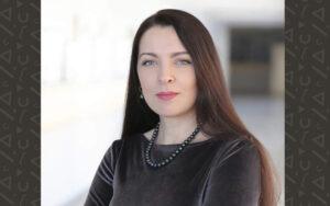 Бердюгина Наталья Александровна