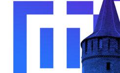 Объявлена запись на литературные онлайн-семинары по фантастике