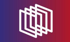 Открыт прием  заявок на VIII Всероссийский литературный фестиваль «Книга. Ум. Будущее»