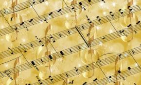 «Дом искусств» объявляет прием заявок на конкурсный отбор и закупку готовых музыкальных  произведений профессиональных композиторов