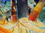 Стартовал конкурсный отбор произведений изобразительного искусства 2021