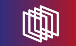 Программа VIII Всероссийского литературного фестиваля «КУБ»