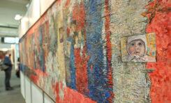 Онлайн-викторина «Художники о войне» в рамках выставки «Слава победителям!»