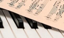 Итоги конкурсного отбора произведений музыкального искусства 2021