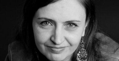 Творческая онлайн встреча с Ольгой Гуляевой