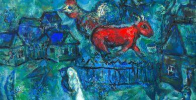 Выставка произведений искусства   XIX – XXI веков