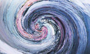 Краевая художественная выставка  «Енисей – территория искусства» 4—24 октября 2021 года