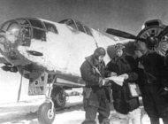 Завершился прием заявок на конкурс эскизов памятника героям авиатрассы «Аляска-Сибирь»