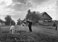 «Фотопроекты. Фотобизнес. Альтернативная фотография» - серия творческих фотовстреч