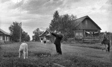 «Фотопроекты. Фотобизнес. Альтернативная фотография» — серия творческих фотовстреч